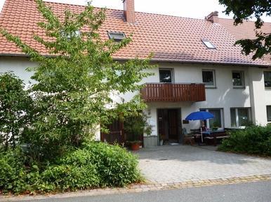 Für 6 Personen: Hübsches Apartment / Ferienwohnung in der Region Nordrhein-Westfalen