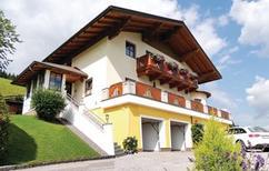 Rekreační byt 211394 pro 2 osoby v Radstadt