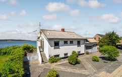 Dom wakacyjny 211486 dla 5 osób w Glyngøre