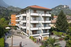 Holiday apartment 211645 for 2 persons in Arco