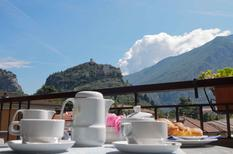 Holiday apartment 211649 for 4 persons in Arco