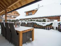 Maison de vacances 211870 pour 8 personnes , Mauterndorf