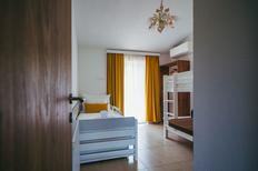 Maison de vacances 2110089 pour 10 personnes , Čista Velika
