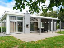Vakantiehuis 2110194 voor 4 personen in Kaatsheuvel