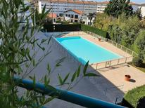 Holiday apartment 2110205 for 6 persons in Ciboure