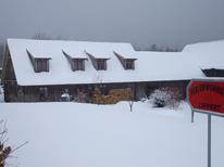 Monolocale 2110259 per 2 persone in Waldershof