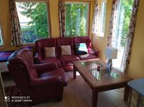 Holiday home 2110283 for 2 persons in Nagymaros