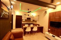 Appartement 2110284 voor 5 personen in Thiruvananthapuram