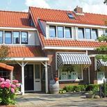 Casa de vacaciones 2110288 para 6 personas en Castricum