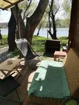 Holiday home 2110289 for 5 persons in Novi Sad