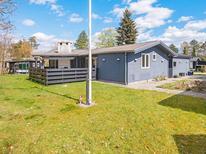 Maison de vacances 2110310 pour 8 personnes , Begtrup Vig