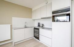 Ferienwohnung 2110328 für 6 Personen in Oostende