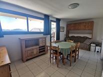 Appartement 2110421 voor 6 personen in Réallon