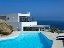 Holiday home 2110473 for 24 persons in Paraga Beach