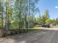 Maison de vacances 2110521 pour 5 personnes , Matikkala