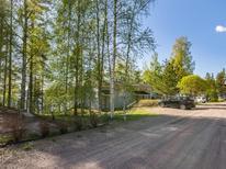 Maison de vacances 2110522 pour 5 personnes , Matikkala