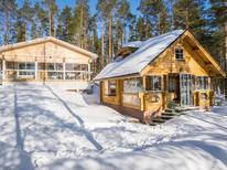 Dom wakacyjny 2110535 dla 9 osób w Oittila