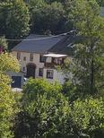 Apartamento 2110558 para 4 personas en Schutz