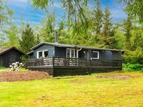Holiday home 2110689 for 6 persons in Ebdrup