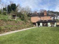 Casa de vacaciones 2110700 para 8 personas en Bideford