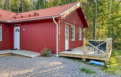 Holiday apartment 2110757 for 5 persons in Borlänge
