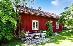 Rekreační dům 2110762 pro 6 osob v Lidköping
