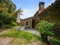 Appartement de vacances 2110771 pour 5 personnes , Montseny