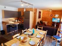 Holiday apartment 2110773 for 8 persons in Valfréjus