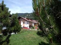 Appartement 2110791 voor 4 personen in Sankt Lorenzen ob Murau
