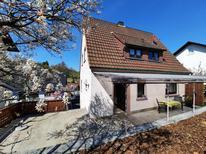 Vakantiehuis 2110801 voor 2 personen in Rieneck