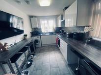 Vakantiehuis 2110833 voor 11 personen in Coventry