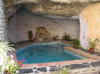 Holiday home 2110989 for 7 persons in Guajar Faraguit