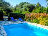 Holiday home 2110993 for 4 persons in Kogevinas