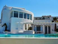 Holiday home 2111004 for 20 persons in Mykonos