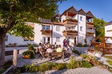 Mieszkanie wakacyjne 2111049 dla 4 osoby w Gunzenhausen