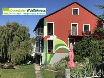 Mieszkanie wakacyjne 2111062 dla 6 osób w Gundelfingen an der Donau