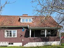 Holiday home 2111107 for 4 persons in Ängelholm
