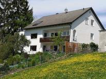 Appartamento 2111117 per 4 adulti + 1 bambino in Gosberg