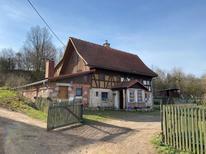 Ferienhaus 2111180 für 6 Personen in Lubomierz