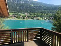 Casa de vacaciones 2111182 para 8 personas en Lungern