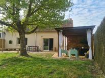 Rekreační dům 2111261 pro 7 osob v Lingé