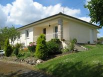 Holiday home 2111266 for 8 persons in Agonac