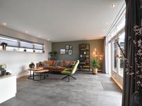 Rekreační dům 2111388 pro 6 osob v Limmen