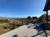 Casa de vacaciones 2111402 para 4 personas en Tarifa