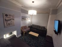Holiday apartment 2111409 for 7 persons in Blackpool