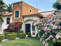 Ferienhaus 2111423 für 9 Personen in Lomas de Cocoyoc