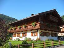 Ferielejlighed 2111502 til 3 personer i Schneizlreuth-Weißbach