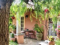 Appartement 2111519 voor 2 personen in Sorbo-Ocagnano