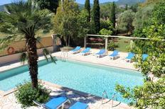 Vakantiehuis 2111520 voor 4 personen in Sorbo-Ocagnano