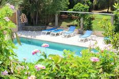 Vakantiehuis 2111522 voor 5 personen in Sorbo-Ocagnano